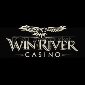 winriverlogo.jpg