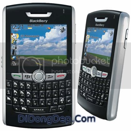 8800_blackberry5.png (420&times;420)