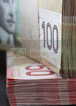 More money Pictures, Images and Photos