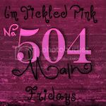 I'm Tickled Pink at 504 Main
