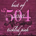 Best of Tickled Pink at 504 Main