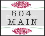 504 Main