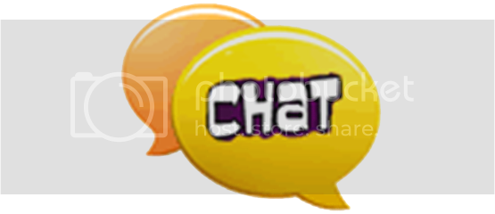 CHAT DE ANIME 100X100